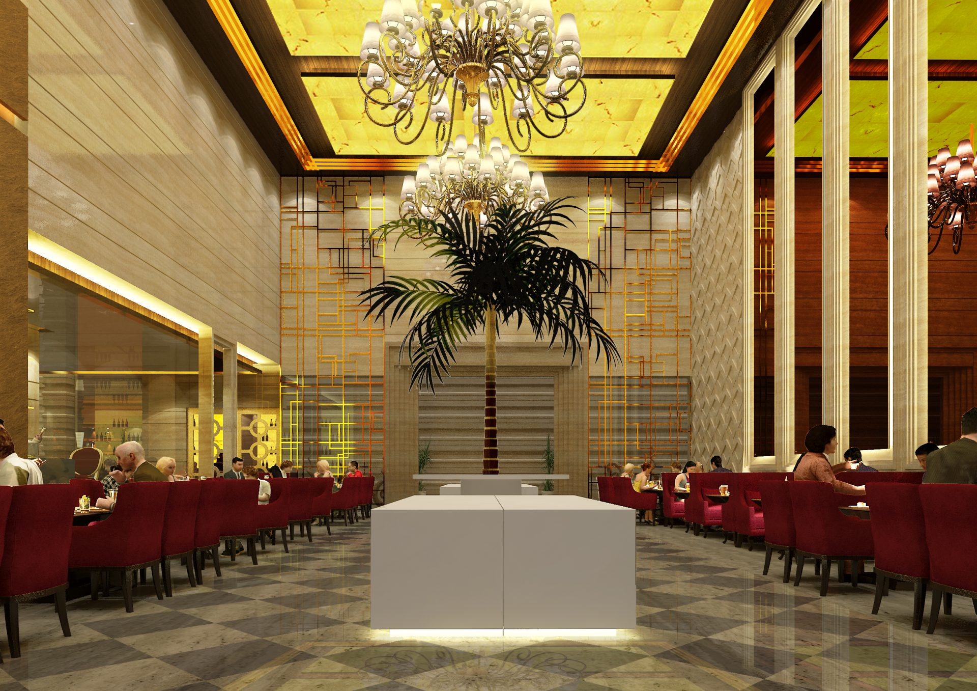 How to find the right Architecture or Interior Design firm in Delhi