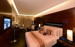 Things to Consider When Hiring Interior Design Firms for Hospitality Projects