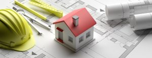 Advantages of hiring Residential Architects