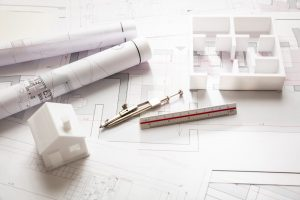 Residential Architecture Designs: All You Need To Know